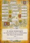 El linaje Marroquín y su influencia en el Valle de Guriezo