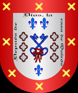 http://heraldicahispana.com/png/Quiros2.png
